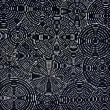 ASIS Antonio - Lithographie
