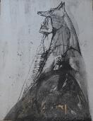 BEDIA Jose - Gravure