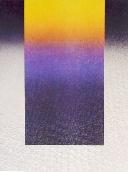 BELL Larry Stuart - Lithographie originale