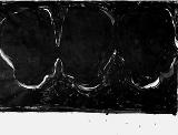 BLAIS Jean-Charles - Monotype