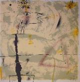CANOSA Yamandu - Lithographie