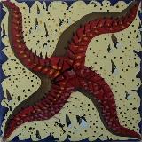 DALI Salvador - Ceramic