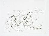 DELAROZIERE Fran�ois - Lithographie originale