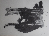 DELGADO Gerardo - Lithographie originale