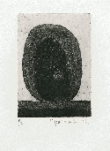 DMITRIENKO Pierre - Etching