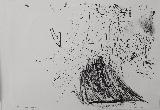 GABET Pascal - Lithographie