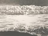 GORNIK April - Lithographie