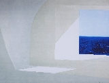 LARRAZ Julio - Lithographie