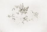 LOPEZ Antonio - Lithographie