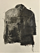 LAVIGNE Guillaume - Lithographie