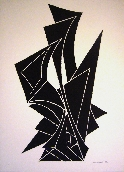 MARTI Marcel - Lithographie