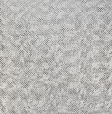 MORELLET Fran�ois - S�rigraphie
