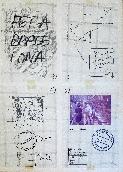 MUNTADAS Antoni - Lithographie