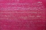NOLAND Kenneth - Lithographie originale
