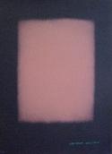 ORR Eric - Lithographie originale