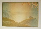 PASCUAL RODRIGO Angel - Lithographie