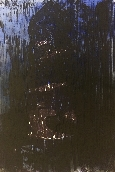 PEREZ Enoc - Lithographie