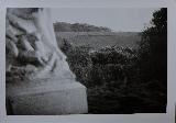 PLOSSU Bernard - Photographie