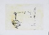 RIERA I ARAGO Jose Maria - Gravure
