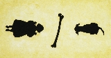 SENISE Daniel - Eau-forte et aquatinte