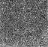 SMITH Alan - Dessin au crayon