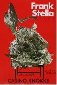 STELLA Frank - Affiche