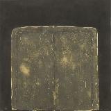 SU Xiaobai - Carborundum etching