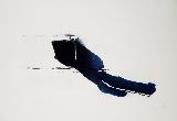 TAL-COAT Pierre - Eau-forte et aquatinte