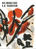 TAL-COAT Pierre - Livre d'artiste avec lithographies