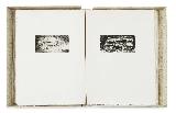 TAL-COAT Pierre - Livre d'artiste