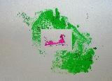 TIAN TIAN Wang - Lithographie