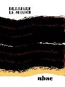 UBAC Raoul - Livre d'artiste avec lithographies