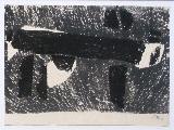 UBAC Raoul - Monotype