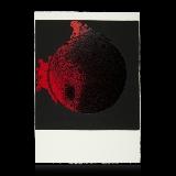 VAN HOEYDONCK Paul - S�rigraphie