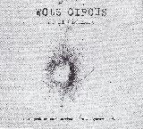 WOLS Otto - CD