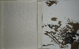 ZAO  WOU - KI - Livre d'artiste avec lithographies